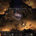 Скриншот Baldur's Gate: Siege of Dragonspear – Изображение 4