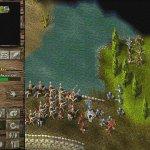 Скриншот Knights and Merchants – Изображение 12