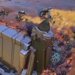 Скриншот Halo Wars 2 – Изображение 22
