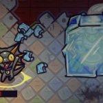 Скриншот Soul Thief – Изображение 4