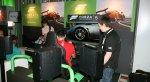 Первые фото с Xbox Media Showcase - Изображение 26