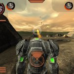 Скриншот Battle Rage – Изображение 19