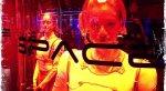 Фото «Валерьяна» дразнят Карой Делевинь и представляют Клайва Оуэна - Изображение 4