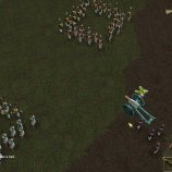 Скриншот История войн: Наполеон – Изображение 4