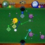 Скриншот Pac-Man Party 3D – Изображение 11