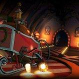 Скриншот Saints Row IV: How the Saints Save Christmas