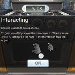 Скриншот Food Network: Cook or Be Cooked – Изображение 22
