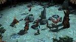 EVE Online и еще 2 события из истории игровой индустрии - Изображение 12
