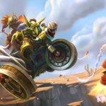 Скриншот Hearthstone: Goblins vs. Gnomes – Изображение 6