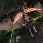 Скриншот Guild Wars 2: Heart of Thorns – Изображение 38