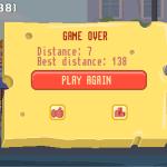 Скриншот Survival of Mice – Изображение 3