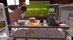 Для очков виртуальной реальности Valve подготовят симулятор работы - Изображение 2
