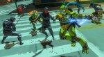 В Сеть утекли скриншоты TMNT: Mutants in Manhattan от Platinum Games - Изображение 2