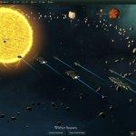 Скриншот Stellaris – Изображение 5