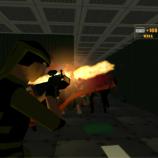 Скриншот Mind Dead