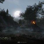 Скриншот Aporia: Darkmist Forest  – Изображение 2