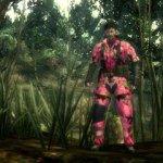 Скриншот Metal Gear Solid: Snake Eater 3D – Изображение 15
