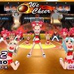Скриншот We Cheer 2 – Изображение 58