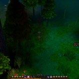 Скриншот Travia 2