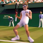 Скриншот Grand Slam Tennis – Изображение 62