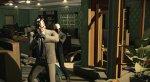 Вышла первая серия веб-сериала по мотивам игры Payday: The Heist - Изображение 9
