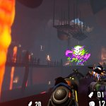 Скриншот Vision Origin – Изображение 1