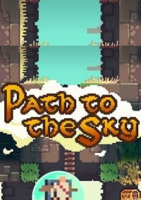 Path to the Sky – фото обложки игры
