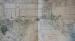 Вместо ЕГЭ — рисунок: как сдают экзамены в Южной Корее - Изображение 6
