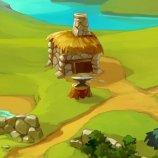 Скриншот Braveland