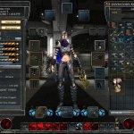 Скриншот Hellgate Global – Изображение 16