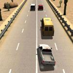 Скриншот Traffic Racer – Изображение 11