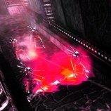 Скриншот Dehon Monster Challenge Circus – Изображение 4