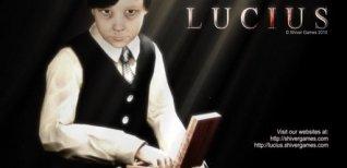 Lucius. Видео #1