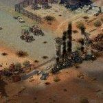 Скриншот Desert Law – Изображение 14