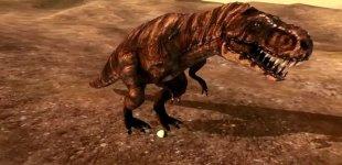 Eat Dinosaurs. Видео #1