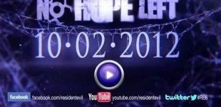 Resident Evil 6. Видео #14