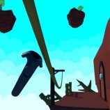 Скриншот Fair Islands VR