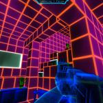 Скриншот ROOT – Изображение 2