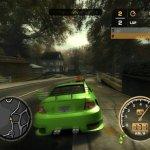 Скриншот Need for Speed: Most Wanted (2005) – Изображение 38