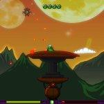 Скриншот Snailien Invasion – Изображение 5