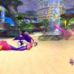 Скриншот Nights: Journey of Dreams – Изображение 76