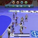 Скриншот Handball Manager 2009 – Изображение 2