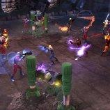 Скриншот Marvel Heroes 2015 – Изображение 3