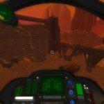 Скриншот Gunship: Apocalypse – Изображение 1