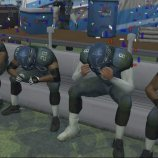 Скриншот Madden NFL 2005 – Изображение 1