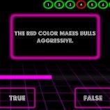 Скриншот Trivia Night – Изображение 6