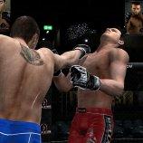 Скриншот Bellator: MMA Onslaught