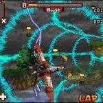 Скриншот Solatorobo: Red the Hunter – Изображение 80
