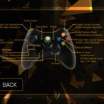 Скриншот Deus Ex: The Fall – Изображение 3