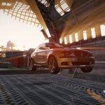 Скриншот World of Speed – Изображение 88